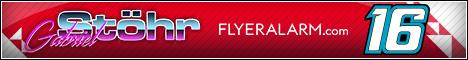 vo_forum_signature_banner.jpg
